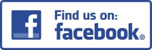 afval-facebook-rca