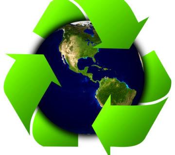 recycle-grondstoffen-afval